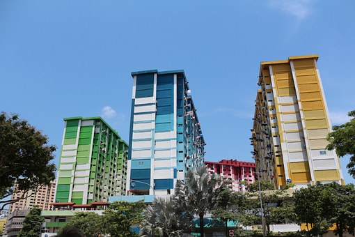 singapore-219910__340